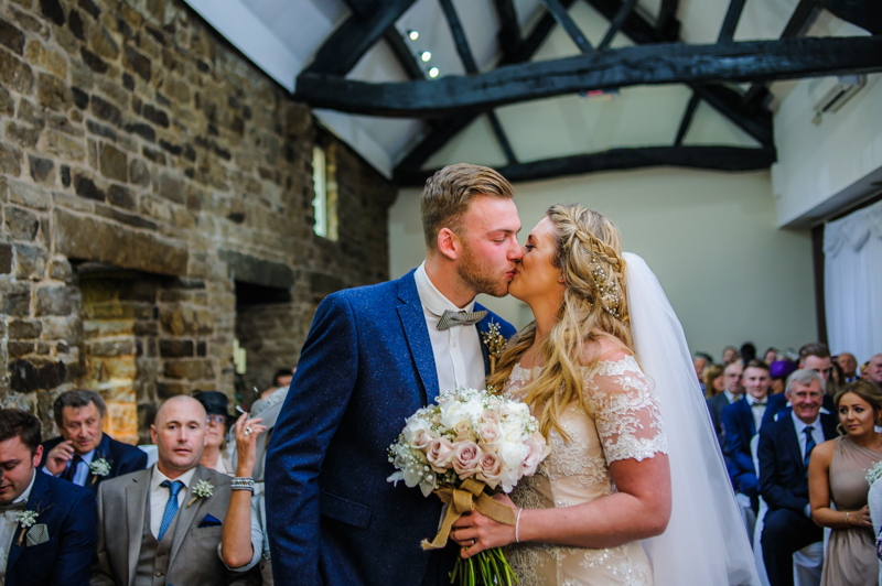 Mosborough-Hall-Wedding-Photography-Sheffield